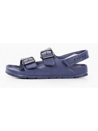 Пляжная обувь KENKA OIA_9034-2_NAVY синий (31-36)