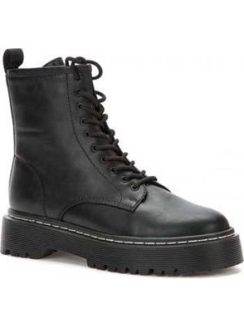 Ботинки зимние BETSY 918066/05-05 черный (36-41)