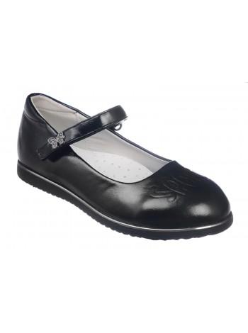 Туфли Tom&Miki B-3770-B черный (29-33)