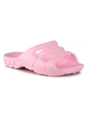 Пляжная обувь Дюна 212M н.розовый (27-34)