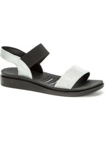 Туфли открытые KEDDO 807600/05-02 белый (36-40)