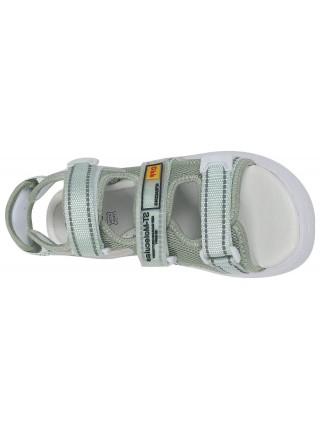 Туфли открытые Tom&Miki B-9242-F фисташковый (35-40)