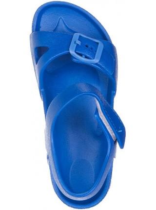 Пляжная обувь Kapika 82177 синий (24-29)