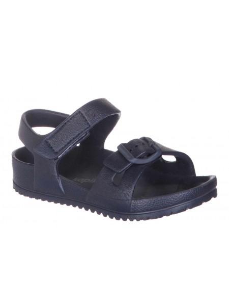 Пляжная обувь Kapika 83145 синий (30-35)