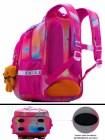 Рюкзак SkyName R2-175 + брелок мишка