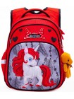 Рюкзак SkyName R3-233 + брелок мишка