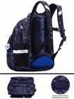 Рюкзак SkyName R3-235 + брелок мячик