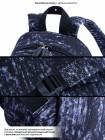 Рюкзак детский SkyName 1104 + брелок мячик