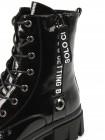 Ботинки Antilopa AL 202125 черный (33-38)