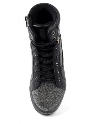 Ботинки Antilopa AL 202189 черный (30-35)