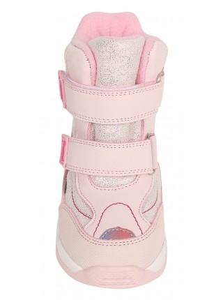 Мембрана Tom&Miki B-5819-A розовый (23-28)