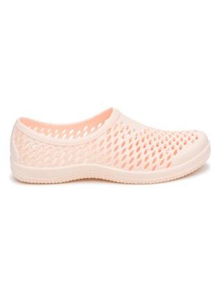 Пляжная обувь Дюна 852 бежевый (35-41)