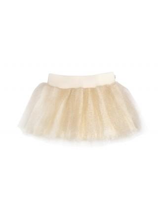 Юбка Candy's 034GC0727m ванильный (98-128)