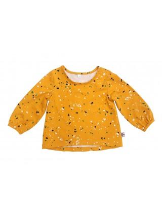 Блуза Candy's 032GC0521 букетти (80-92)