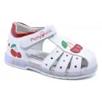 Новинки-обувь
