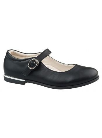 Туфли Болеро G11377 черный (27-32)