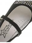 Туфли Марко 53036 черный (27-31)